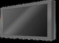 ИА Киоск информационный настенный сенсорный 27 дюйм + ПЛАНШЕТ 10,5 дюйм. на операционной системе WINDOWS 8.1 с