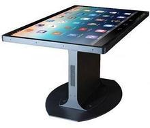Shenzhen LCD МультиТач Интерактивный сенсорный водонепроницаемый журнальный стол арт. Инт20717