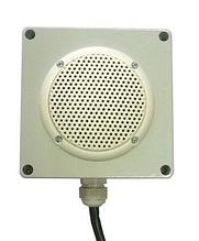 Noname Устройство дублирования сигналов пешеходного светофора Триоль-2-М2-РТ арт. СТП19438