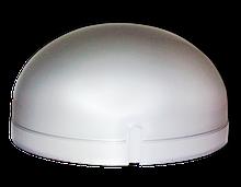Noname Датчик движения сенсорный CGS-P002. Датчик автоматического открытия дверей арт. ДС19103