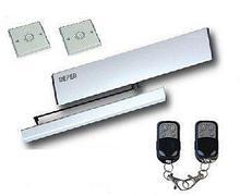 Noname Механизм автоматического открывания дверей наружу DSW-100 арт. ДС19105