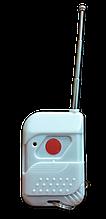 Noname Звуковой информатор с кнопкой активации PowerSound арт. ДС19141