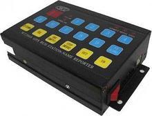 Noname Голосовой транспортный GPS информатор WT-2008 арт. ДС19144
