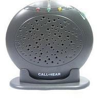 Noname Базовый блок системы CALL-HEAR СH-105-IDU арт. СМ13830