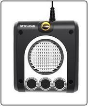 Noname Базовый блок системы STEP-HEAR арт. СМ13831