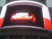 Noname Видео экран Видео Стена арт. КрС21992