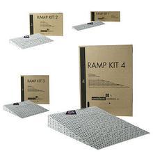 Vermeiren Рампы Ramp Kit 2 (Модель 2) арт. RX15346