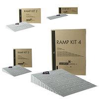 Vermeiren Рампы Ramp Kit 4 (Модель 4) арт. RX15348