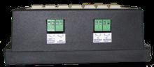 Noname Часовая станция со встроенным ГЛОНАСС/GPS приемником и 2 портами для подключения вторичных часов,