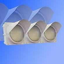 Noname Светофор 200 мм транспортный горизонтальный арт. СцП23356