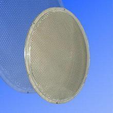 Noname Плафон 200 мм светофора транспортного арт. СцП23467
