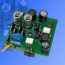 Noname Источник питания для матриц 200 мм светофора транспортного арт. СцП23474