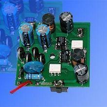 Noname Источник питания для матриц 300 мм светофора транспортного арт. СцП23475