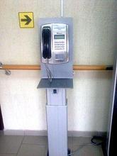 ИА Таксофон для инвалидов арт. ИА22204