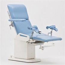 Armed Кресло гинекологическое Armed SZ-II арт. AR15230
