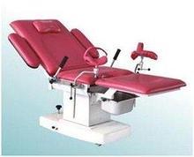 Armed Кресла-кровати медицинские многофункциональные трансформирующиеся для родовспоможения Armed SC-II арт.