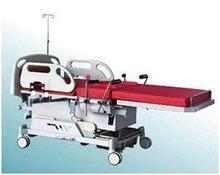 Armed Кресла-кровати медицинские многофункциональные трансформирующиеся для родовспоможения Armed SC-A арт.
