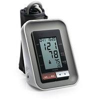 Armed Прибор для измерения артериального давления и частоты пульса электронный (тонометр) YE-630A арт. AR15259