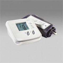 Armed Прибор для измерения артериального давления и частоты пульса электронный (тонометр) YE-655A арт. AR15261