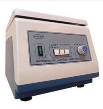 Armed Центрифуга медицинская лабораторная SH120-1S (гематокритная) арт. AR15228