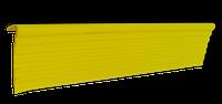 Noname Противоскользящий самоклеящийся угловой профиль для ступеней арт. ДС19514