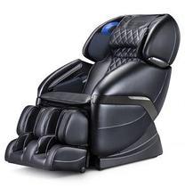 US Medica Массажное кресло US Medica Apollo (черное/бежевое) арт. UM24822