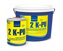 ИА Клей для плитки Kiilto, упаковка 6 кг арт. ИА25147