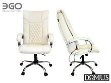 ОТО Офисное массажное кресло UK Domus EG-1002 Premium Standart арт. RSt23201