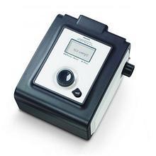 Noname Philips Respironics PR System One REMstar Auto A-Flex с увлажнителем арт. ЧВ21896