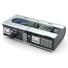 Noname ResMed S9 AutoSet Auto (РесМед С9 АвтоСет) с увлажнителем H5i арт. ЧВ21897