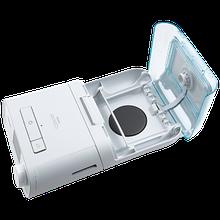 Noname Philips Respironics DreamStation Auto с увлажнителем арт. ЧВ21907