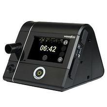 Noname Weinmann Prisma25S - аппарат для неинвазивной вентиляции легких арт. ЧВ21908