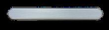 Noname Алюминиевая направляющая тактильная полоса со штифтом арт. ДС19539