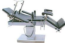 Noname Операционный стол DST-IA арт. UMr23312