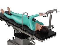 Медин Комплект КПП-05 для орто-травматологических операций на руке (при отсутствии базового КПП-02 необходим