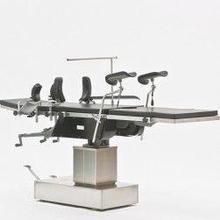 Armed Операционный стол ST-III арт. AR12057
