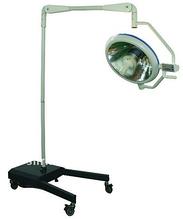 Noname Операционная лампа YDZ500D PLUS (механическая регулировка светового поля) арт. UMr23322