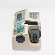 Armed Дозатор шприцевой автоматизированный SK-500I арт. AR15166