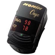 Noname Пальчиковый пульсоксиметр Nonin Onyx 9500 арт. ЧВ21750