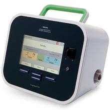 Noname Неинвазивный аппарат для очистки дыхательных путей Philips Respironics Cough Assist E70 арт. ЧВ21958