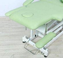 Noname Массажный стол электрический DB-9 (КО-7) арт. МдТМ24598