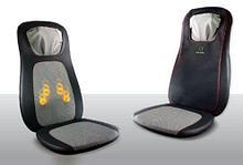 Noname Массажная накидка OGAWA Mobile Seat NE OZ0928 арт. RSt22747