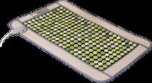 US Medica Нефритовый коврик US Medica Nephrite Therapy арт. UM21157