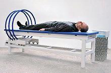 ИА Аппарат магнитотерапии Колибри-Эксперт арт. Mad22252
