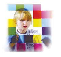 Noname Игра «Смешай цвета» арт. RN18082