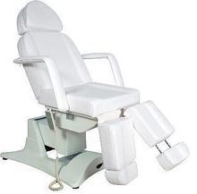 Noname Электро-механическое педикюрное кресло LORD-I арт. МдТМ24606