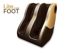 ОТО Массажер ног OTO LITE Foot LF-2800 арт. RSt23210