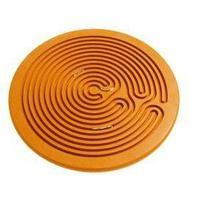 Grimms Лабиринт для игры с водой «Спираль» арт. RN17869