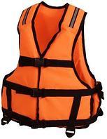 Noname Аксессуары для пляжа жилет спасательный арт. OB18527