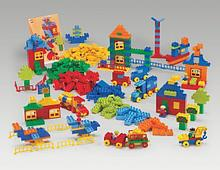 LEGO Гигантский набор. DUPLO арт. RN9563